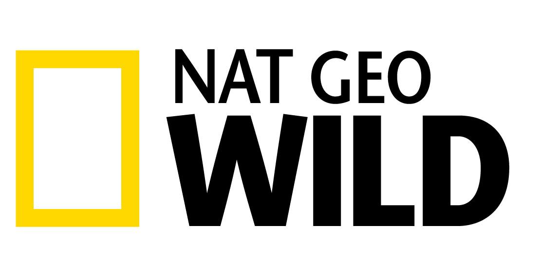 NatGeo Wild İzle