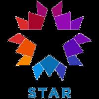 Star TV Canlı izle