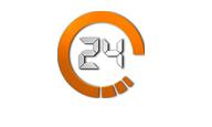 Kanal 24 Canlı izle