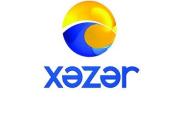 Xazer TV Canlı İzle