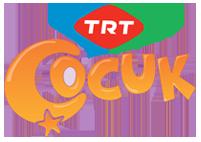 TRT Çocuk Canlı izle