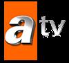 ATV Canlı izle