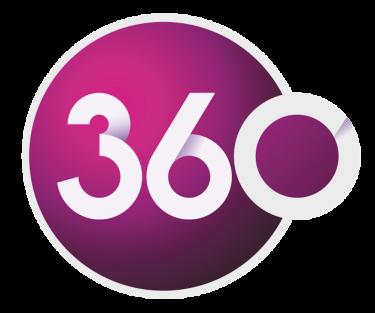360 TV Canlı izle