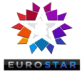 Euro Star Canlı izle