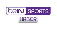 Bein Sports Haber Canlı İzle